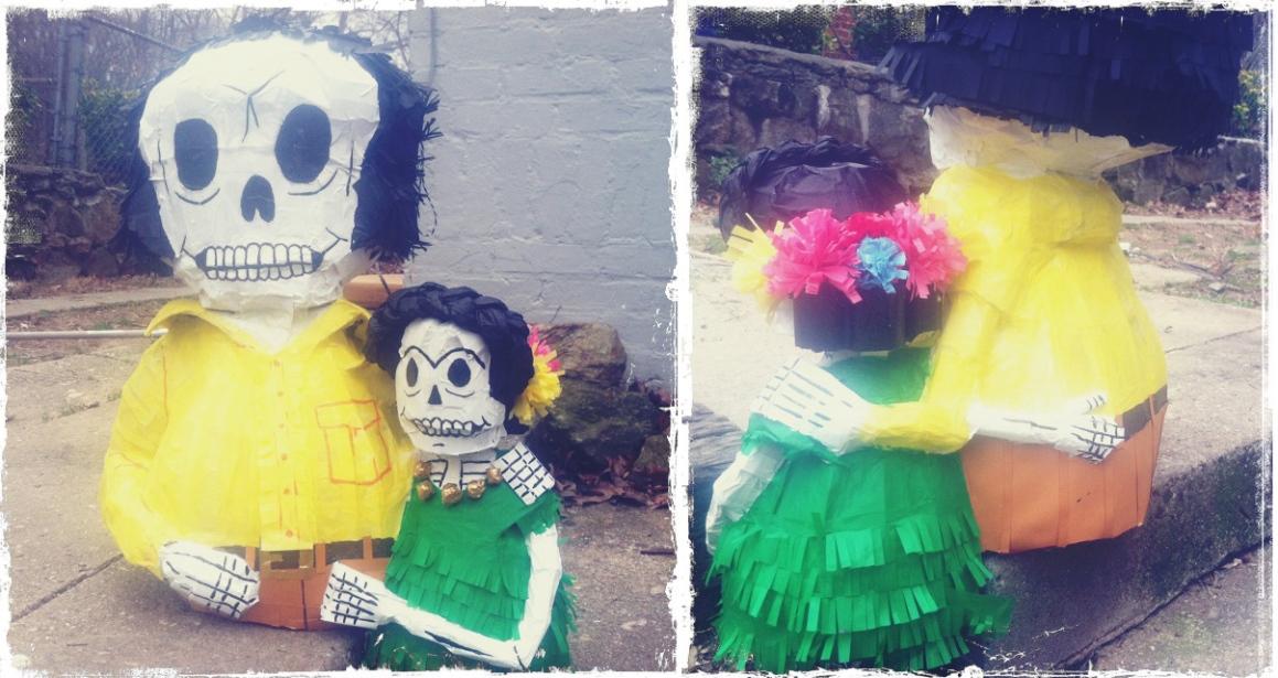 Frida&Diego